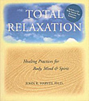 Total Relaxation book