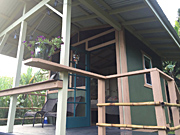 I'oLani Farm BnB in Hawaii house photo